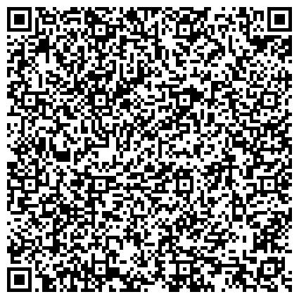 QR-код с контактной информацией организации Управление Государственной пенитенциарной службы Украины в Ровенской области, ГП