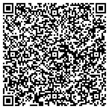 QR-код с контактной информацией организации Мушинский В.Б., ЧП
