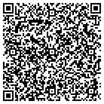 QR-код с контактной информацией организации ООО ПКП Бестпром