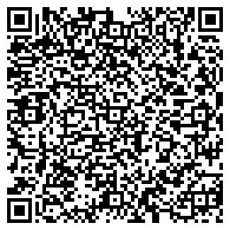 QR-код с контактной информацией организации Тимберс, ЧП