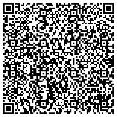 QR-код с контактной информацией организации Iващук А.В., ЧП ( Вироби з дерева )