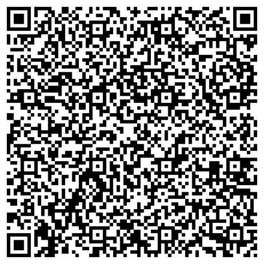 QR-код с контактной информацией организации Лаборатория Строительства, ООО