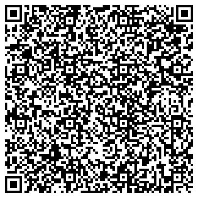 QR-код с контактной информацией организации Днепро Интер Комплект Сервис, ООО