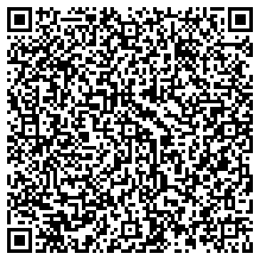 QR-код с контактной информацией организации Золотые ворота,ООО