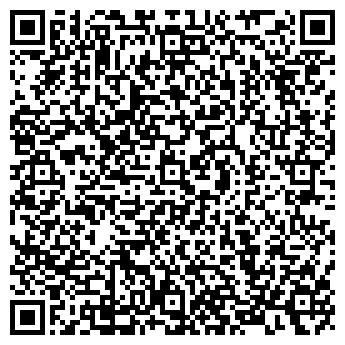 QR-код с контактной информацией организации КАПИТАЛ НЕДВИЖИМОСТЬ