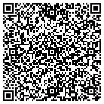 QR-код с контактной информацией организации Зыгор,ЧП