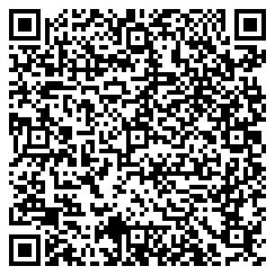 QR-код с контактной информацией организации Biofuels Ukraine, ООО