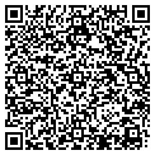 QR-код с контактной информацией организации Спецсервис, ГП