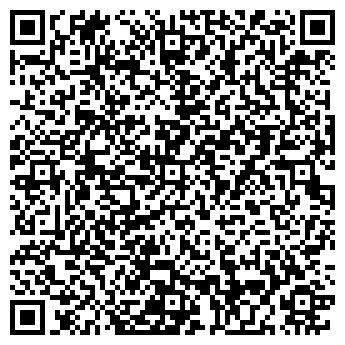 QR-код с контактной информацией организации Касвинов, СПД
