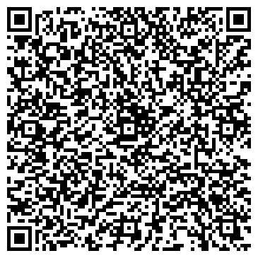 QR-код с контактной информацией организации Шамиев, ЧП