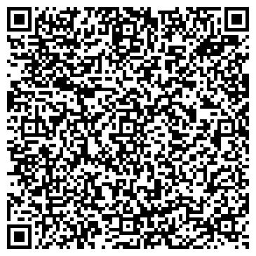 QR-код с контактной информацией организации Пищевые технологии, ЧП