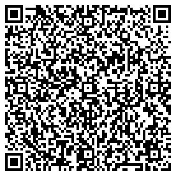 QR-код с контактной информацией организации ТОРГ-ЛЕС , ЧП