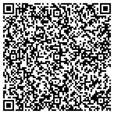 QR-код с контактной информацией организации Павленко И.В., СПД