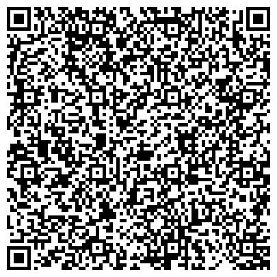QR-код с контактной информацией организации Макеевский деревообрабатывающий комбинат (Макдок), ООО