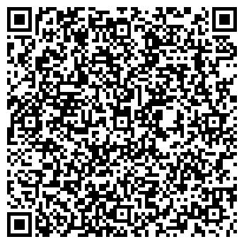 QR-код с контактной информацией организации Карпенко Н.П. СПД