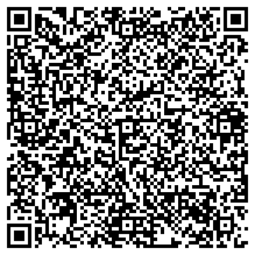 QR-код с контактной информацией организации Демчук В.В., ЧП