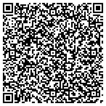 QR-код с контактной информацией организации Уарком (UARCOM), Компания