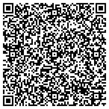 QR-код с контактной информацией организации Житомир-Универсалторг, ЧП
