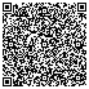 QR-код с контактной информацией организации Slanin, ЧП