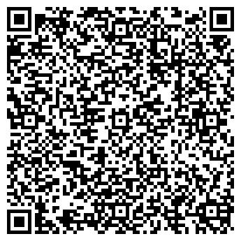 QR-код с контактной информацией организации ЛИТОС