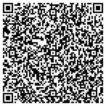 QR-код с контактной информацией организации ТБМ, ООО