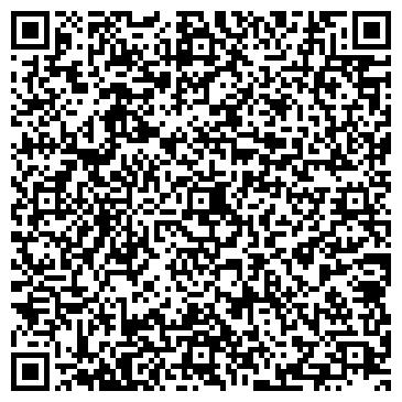 QR-код с контактной информацией организации Стройиндустрия, ООО