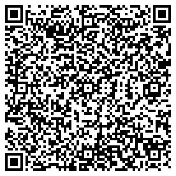 QR-код с контактной информацией организации АРМАНТ ПЛЮС