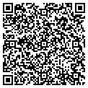 QR-код с контактной информацией организации Кирпичев, СПД