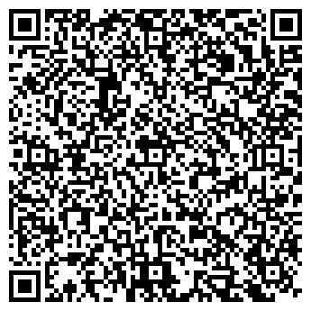QR-код с контактной информацией организации Cамострой, ООО