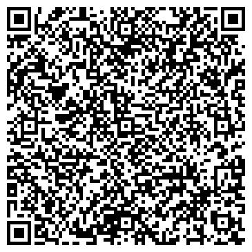 QR-код с контактной информацией организации Алифиренко О.В., ЧП