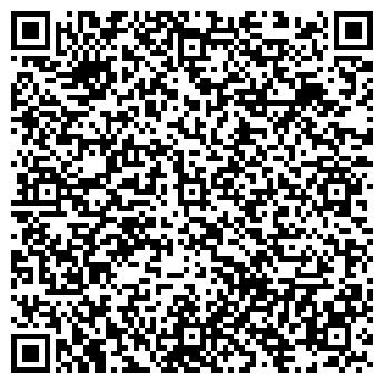 QR-код с контактной информацией организации Starplastic