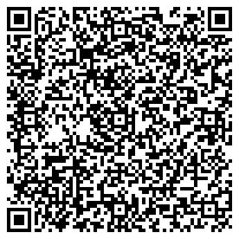 QR-код с контактной информацией организации Глобалтрансбуд, ООО