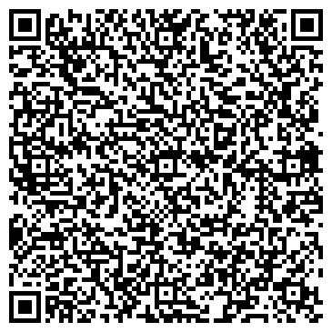 QR-код с контактной информацией организации Садовое кольцо, ЧП