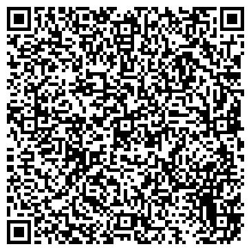 QR-код с контактной информацией организации Архи Буд Груп, компания