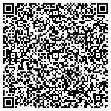 QR-код с контактной информацией организации Шиндеровская Л.И., ФОП