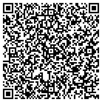 QR-код с контактной информацией организации Киев Фасад Монтаж, ООО