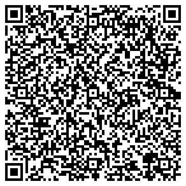 QR-код с контактной информацией организации Оргкровля-Юг, ООО