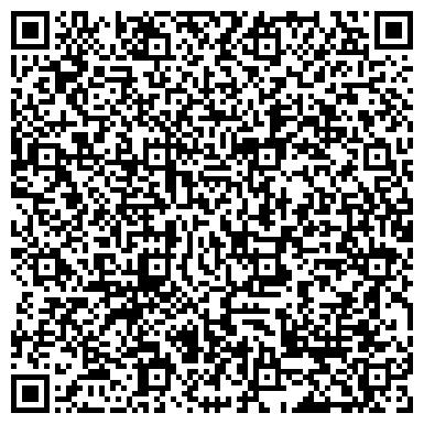 QR-код с контактной информацией организации Дом шурупов, магазин крепежных изделий, ЧП