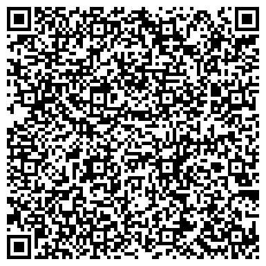 QR-код с контактной информацией организации Содружество-монолит, ООО