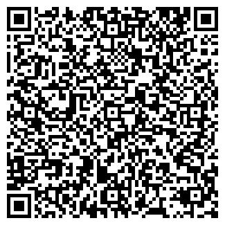 QR-код с контактной информацией организации Оргстекло, ЧП