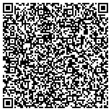 QR-код с контактной информацией организации Гранитный Двор Комета, ООО
