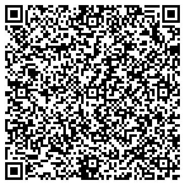 QR-код с контактной информацией организации Панасюк, СПД