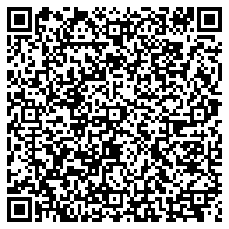 QR-код с контактной информацией организации ВАРИАНТЫ