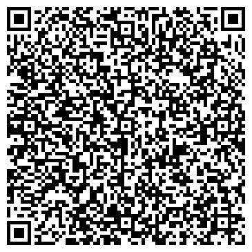 QR-код с контактной информацией организации Фарбе Кабе Украина, ООО