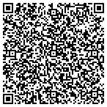 QR-код с контактной информацией организации СТК, ООО