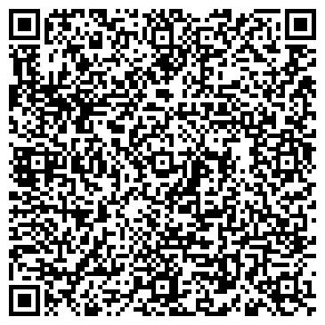 QR-код с контактной информацией организации Викнатерм, (СПД Бакунец)