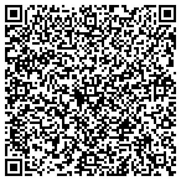 QR-код с контактной информацией организации Маценко И.В., ЧП