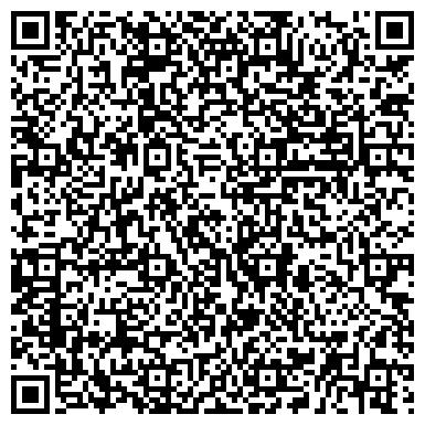 QR-код с контактной информацией организации Мастерпласт, Укарина, ООО