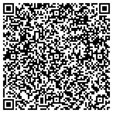 QR-код с контактной информацией организации Полифасад Донецк, ЧП