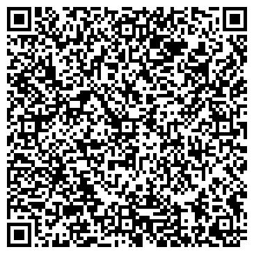 QR-код с контактной информацией организации Show Room Baden-Baden, ЧП